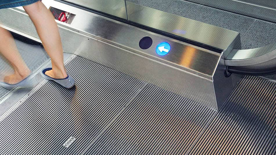 img_modernization-escalator-mod-modernization-solutions-5